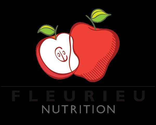 Fleurieu Nutrition